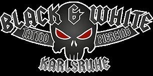 Tattoo Karlsruhe
